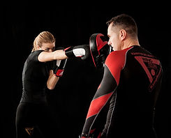 women-box-boxer-fight (1).jpg