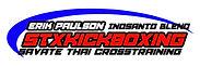 logo-stxkickboxing.jpg