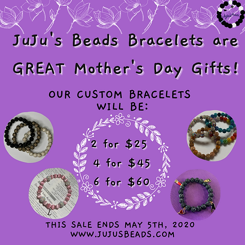 Mothers Day Sale 2.png