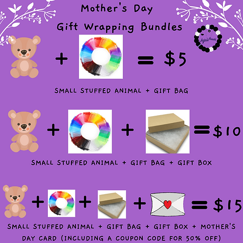 Mothers Day Sale 1.png