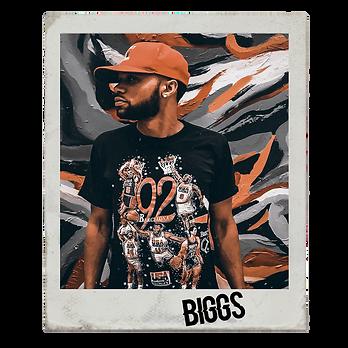 BIGGS.png