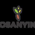 OSANYIN LLC