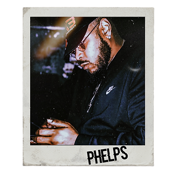 PHELPS.png