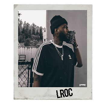 LROC.png