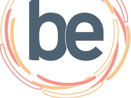 Currently Funding - The Be Centre Foundation