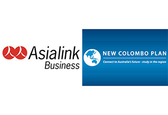 Asialink Business to provide cultural intelligence training to New Colombo Plan students