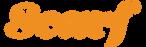 Scarf_ID_Primary 2021 [orange].png