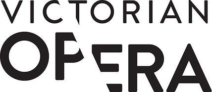 Victorian Opera Logo - Solid.jpg