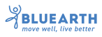 bluearth-move-well-live-better_logo_RGB-