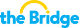 The Bridge Logo.JPG