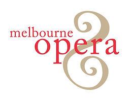melbourne opera.jpg