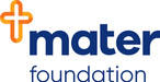 Mater_Logo_Foundation_S_RGB.jpg