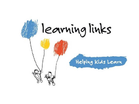Currently Funding: Learning Links