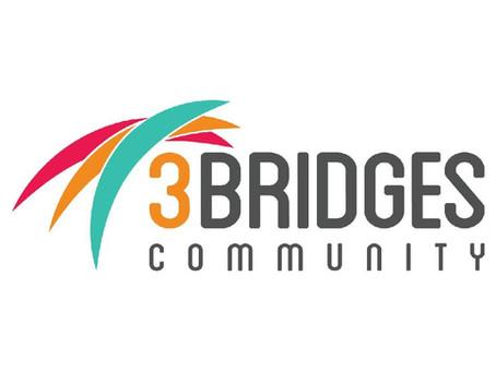 Currently Funding: 3Bridges Community