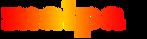 Malpa logo.png