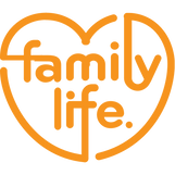 cropped-fl-logo-orange-512.png