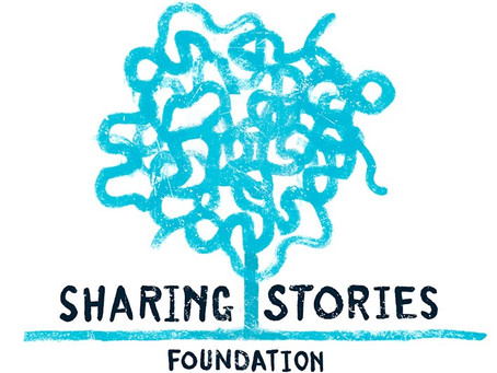 Currently Funding - Sharing Stories Foundation