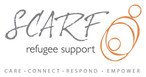 SCARF_logo_tagline_1760x933.jpg