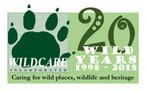 Wildcare Logo.jpg