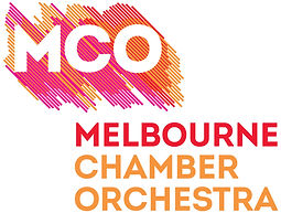 melbourne chamber orchestra.jpg