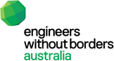Engineers Without Borders Aus Logo.png