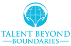TBB logo 2019  - vertical stack ENG.png