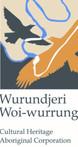 Wurundjeri%20Woi-wurrung%20Corporation%2
