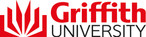 GRIFF1_STD_CMYK.jpg