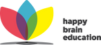 HBE Logo with text.png