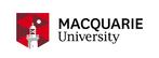 macquarie university.png