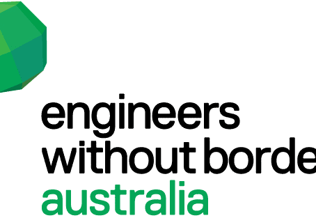 Currently Funding: Engineers Without Borders Australia