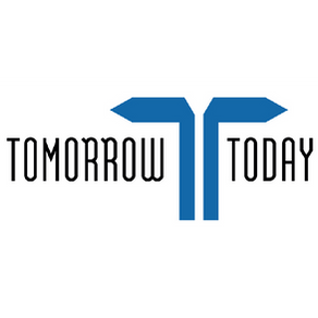 Currently Funding: Tomorrow Today Education Foundation