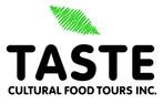 2016 NEW-Taste-Logo-FullName - Large.jpg