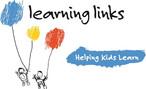 Learning Links Logo.jpg