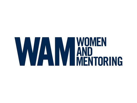 Currently Funding: Women and Mentoring - WAM Limited