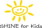 shine for kids.jpg