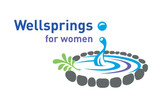 Wellsprings for Women Logo.jpg