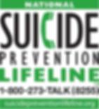 Suicide Prevention.jpg
