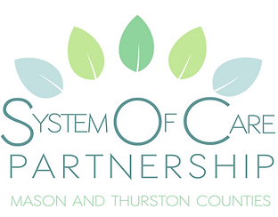 System of care logo.png