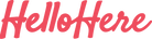 logo_hellohere.png