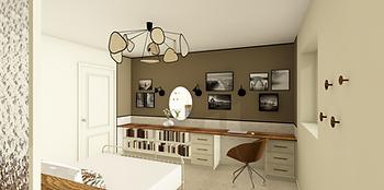 21010174AI_E-Projet v1_Image 2# salon.pn