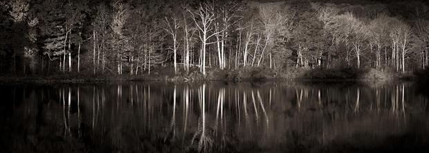 John Atchley_OutofDarkness_ Reservoir #7