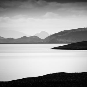 Southern Highlands 4817x4817.jpg