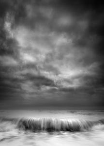 Wave at Dawn 3917x5484.jpg