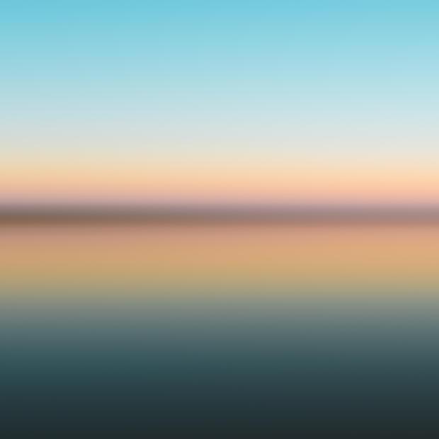 Lake Michigan 14.jpg
