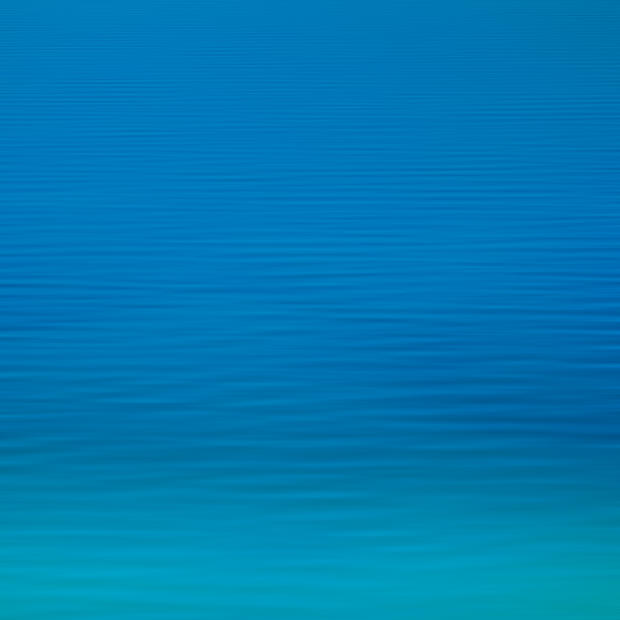 Lake Michigan #1.jpg