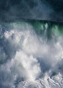 Portrait of a wave 4000x5600.jpg
