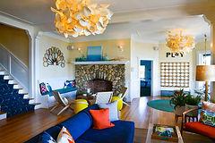 Summercamp-Hotel-Oak-Bluffs-Marthas-Vine