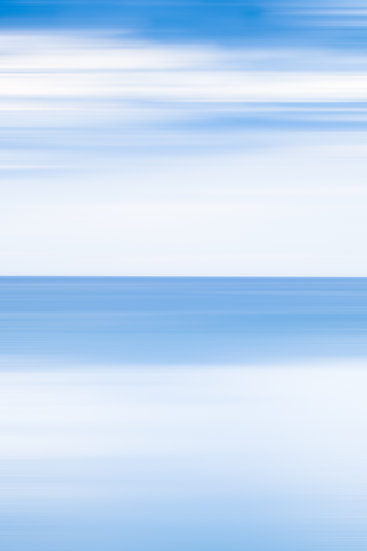 LAKE MICHIGAN #4