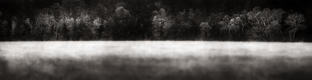 46+Mist+Over+Long+Pond.jpg